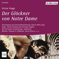 Victor  Hugo - Der Glöckner von Notre Dame