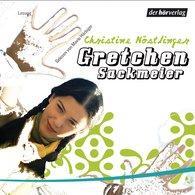 Christine  Nöstlinger - Gretchen Sackmeier