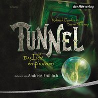 Roderick  Gordon, Brian  Williams - Tunnel