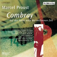 Marcel  Proust - Combray