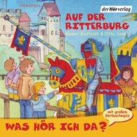 Rainer  Bielfeldt, Otto  Senn - Was hör ich da?
