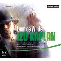 Leon  de Winter - Leo Kaplan
