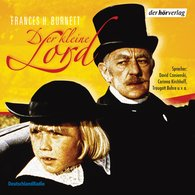 Frances Hodgson  Burnett - Der kleine Lord