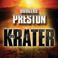 Douglas  Preston - Der Krater
