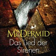 Val  McDermid - Das Lied der Sirenen