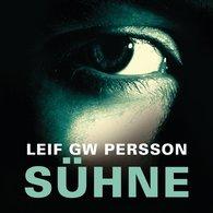 Leif GW  Persson - Sühne