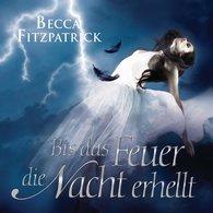 Becca  Fitzpatrick - Bis das Feuer die Nacht erhellt
