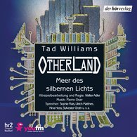 Tad  Williams - Otherland: Meer des silbernen Lichts