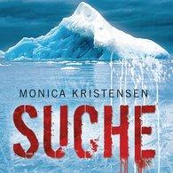 Monica  Kristensen - Suche