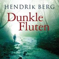 Hendrik  Berg - Dunkle Fluten