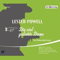 Lester  Powell - Die vielgeliebte Dame