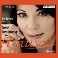 Irène  Némirovsky - Rausch