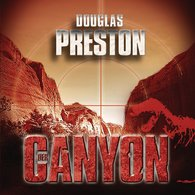 Douglas  Preston - Canyon