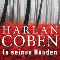 Harlan  Coben - In seinen Händen