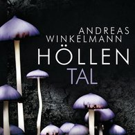 Andreas  Winkelmann - Höllental