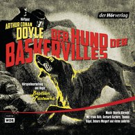 Arthur Conan  Doyle - Der Hund der Baskervilles