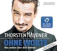 Thorsten  Havener - Ohne Worte