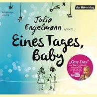 Julia  Engelmann - Eines Tages, Baby