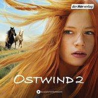 Lea  Schmidbauer, Kristina Magdalena  Henn - Ostwind 2