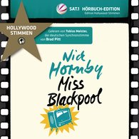 Nick  Hornby - Miss Blackpool
