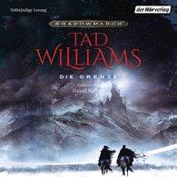 Tad  Williams - Die Grenze