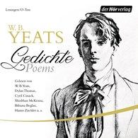 William Butler  Yeats - Gedichte/Poems