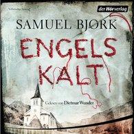Samuel  Bjørk - Engelskalt
