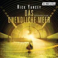 Rick  Yancey - Das unendliche Meer