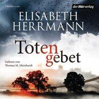 Elisabeth  Herrmann - Totengebet