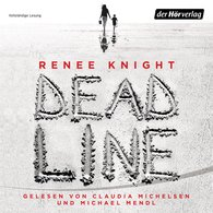 Renée  Knight - Deadline