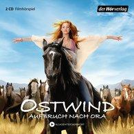 Lea  Schmidbauer - Ostwind - Aufbruch nach Ora
