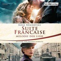Irène  Némirovsky - Suite française