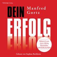 Manfred  Gortz - Dein Erfolg