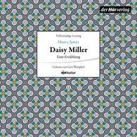 Henry  James - Daisy Miller