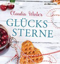 Claudia  Winter - Glückssterne