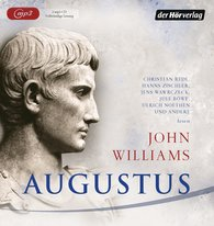 John  Williams - Augustus