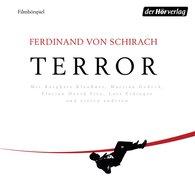 Ferdinand von Schirach - Terror