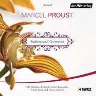 Marcel  Proust - Sodom und Gomorrha