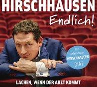 Eckart von Hirschhausen - Endlich!