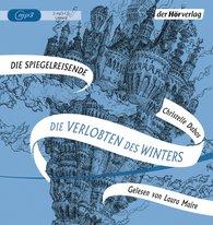 Christelle  Dabos - Die Verlobten des Winters