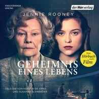 Jennie  Rooney - Geheimnis eines Lebens