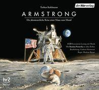 Torben  Kuhlmann - Armstrong