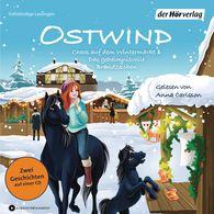 THiLO - Ostwind. Chaos auf dem Wintermarkt & Das geheimnisvolle Brandzeichen