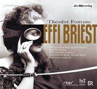Theodor  Fontane - Effi Briest
