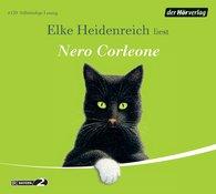 Elke  Heidenreich - Nero Corleone