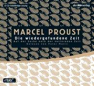 Marcel  Proust - Auf der Suche nach der verlorenen Zeit 7