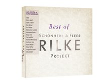 Rainer Maria  Rilke - Best of Rilke Projekt
