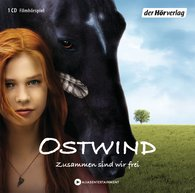 Lea  Schmidbauer, Kristina Magdalena  Henn - Ostwind