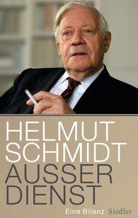 Helmut  Schmidt - Off Duty