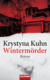 Krystyna  Kuhn - Wintermörder